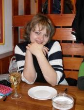 Katea from Moldova 30 y.o.