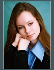 Aleksandra 32 y.o. from Belarus