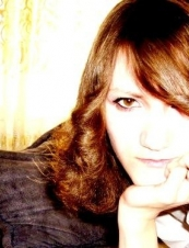 Anastasiya 28 y.o. from Russia
