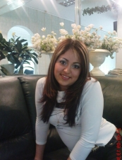 Aygul from Russia 30 y.o.
