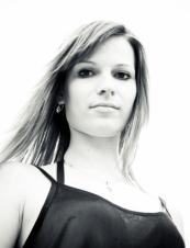 Darya 29 y.o. from Belarus