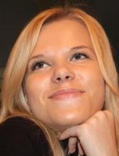 Darya 27 y.o. from Russia