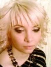 Ekaterina 30 y.o. from Belarus