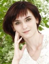 Elena, Yaņiyer