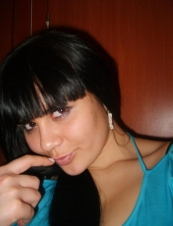 Honey from Ukraine 30 y.o.