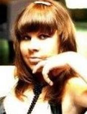 Julietta from Russia 29 y.o.