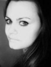 Kristina 32 y.o. from Belarus