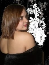Kseniya 29 y.o. from Russia