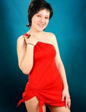 Mari 29 y.o. from Russia