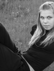 Marika 31 y.o. from Russia