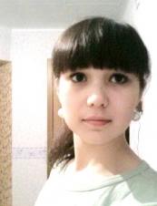 Marisha 31 y.o. from Russia