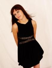 Mariya 29 y.o. from Russia