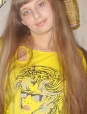 Mariya, Segezha