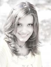 Mariya from Kazakhstan 30 y.o.