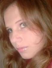 Natali from Ukraine 28 y.o.