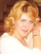 Natalya 27 y.o. from Ukraine
