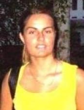 Olenka 29 y.o. from Belarus