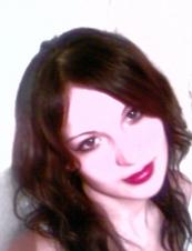 Olesya from Russia 30 y.o.
