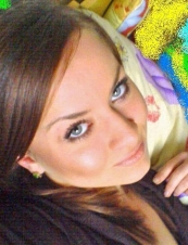 Sofiya 31 y.o. from Russia