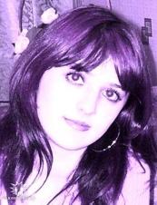 Svetlana 29 y.o. from Russia