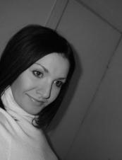 Viktoriya 29 y.o. from Ukraine