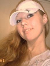 Yulek 29 y.o. from Belarus