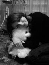 Yuliya 28 y.o. from Ukraine