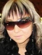 Yuliya 29 y.o. from Russia