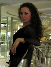Yuliya 30 y.o. from Ukraine