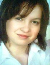 Zhenka 27 y.o. from Belarus