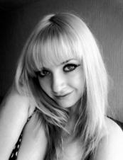 Aleksandra 27 y.o. from Kazakhstan
