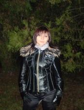 Alenka from Ukraine 30 y.o.