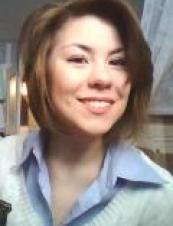 Anastasiya 30 y.o. from Russia