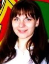 Anastasya 29 y.o. from Belarus