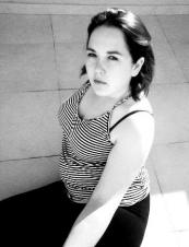 Anka 29 y.o. from Israel