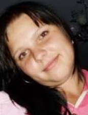Anyuta 29 y.o. from Ukraine