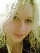 Darya 30 y.o. from Russia