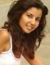 Dinara from Ukraine 30 y.o.