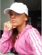 Dinara from Russia 30 y.o.