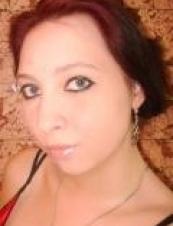 Elena from Russia 28 y.o.