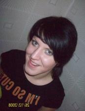 Elena from Ukraine 32 y.o.