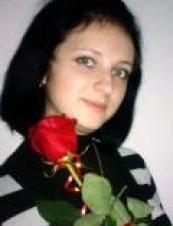 Elena 30 y.o. from Ukraine