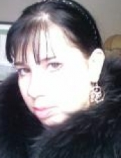 Elizabet 27 y.o. from Russia