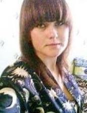 Elya 30 y.o. from Ukraine