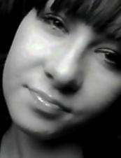 Irinka 30 y.o. from Ukraine