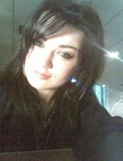 Kamila from Uzbekistan 31 y.o.