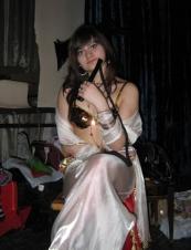 Mayya from Russia 30 y.o.