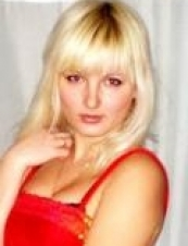Nastya 28 y.o. from Ukraine
