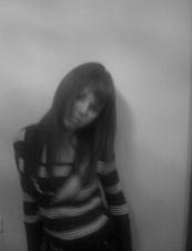 Nataliya from Ukraine 30 y.o.