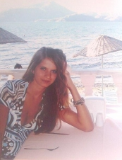 Nataly 32 y.o. from Kazakhstan